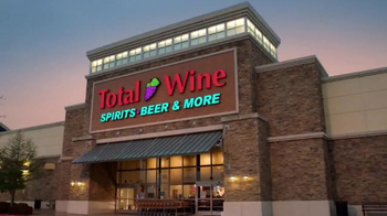 Total Wine & More TV Spot, 'To Beer or Not to Beer' - Thumbnail 8