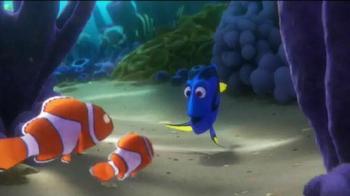 Finding Dory - Alternate Trailer 25