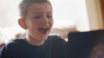 ABCmouse.com TV Spot, 'Nicholas' - Thumbnail 5