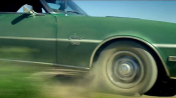 Turtle Wax M.A.X.- Power Car Wash TV Spot, 'Moderate to Xtreme' - Thumbnail 4