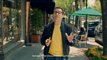 Sprint TV Spot, 'Paul Switched' - Thumbnail 3