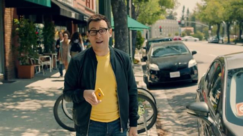 Sprint TV Spot, 'Paul Switched' - Thumbnail 4