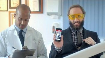 Yelp TV Spot, 'Making a Change' - Thumbnail 3