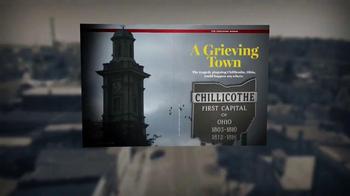 Investigation Discovery The Vanishing Women TV Spot - Thumbnail 2