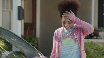State Farm TV Spot, 'Jacked Up' - Thumbnail 3