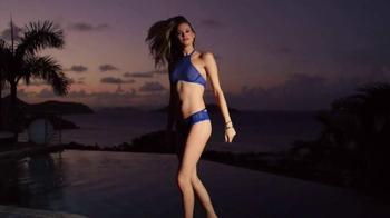 Victoria's Secret Semi-Annual Sale TV Spot, 'Be There' - Thumbnail 1