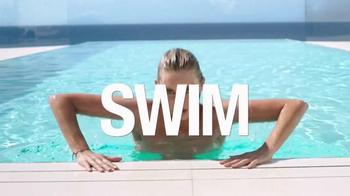 Victoria's Secret Semi-Annual Sale TV Spot, 'Be There' - Thumbnail 4
