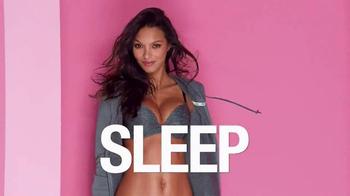 Victoria's Secret Semi-Annual Sale TV Spot, 'Be There' - Thumbnail 5