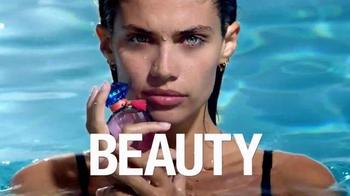 Victoria's Secret Semi-Annual Sale TV Spot, 'Be There' - Thumbnail 6