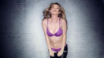 Victoria's Secret Semi-Annual Sale TV Spot, 'Be There' - Thumbnail 8
