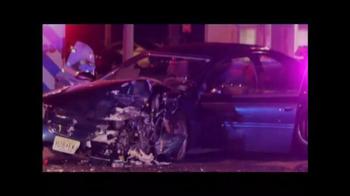 Madalon Law TV Spot, 'Accidente de Auto' [Spanish] - Thumbnail 2