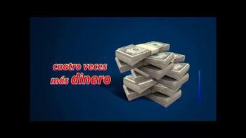Madalon Law TV Spot, 'Accidente de Auto' [Spanish] - Thumbnail 4