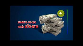 Madalon Law TV Spot, 'Accidente de Auto' [Spanish] - Thumbnail 5