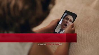JCPenney Venta de Amigos y Familiares TV Spot, 'El cupón' [Spanish] - Thumbnail 10