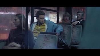 Sprint TV Spot, '¡Que cominese el partido!' con David Beckham [Spanish] - Thumbnail 5
