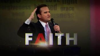 Feelings, Faith & Facts thumbnail