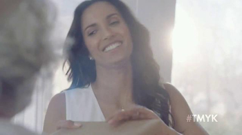 The More You Know TV Spot, 'Meals on Wheels' Featuring Padma Lakshmi - Thumbnail 8
