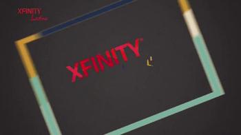 XFINITY Latino TV Spot, 'Copa América Centenario' [Spanish] - Thumbnail 1