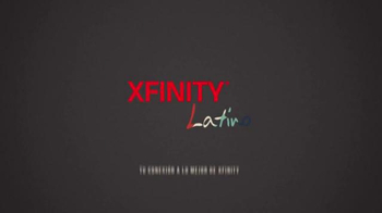 XFINITY Latino TV Spot, 'Copa América Centenario' [Spanish] - Thumbnail 10
