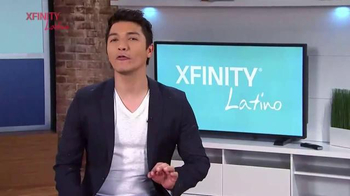 XFINITY Latino TV Spot, 'Copa América Centenario' [Spanish] - Thumbnail 2