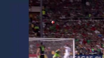 XFINITY Latino TV Spot, 'Copa América Centenario' [Spanish] - Thumbnail 3