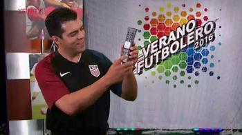 XFINITY Latino TV Spot, 'Copa América Centenario' [Spanish] - Thumbnail 4