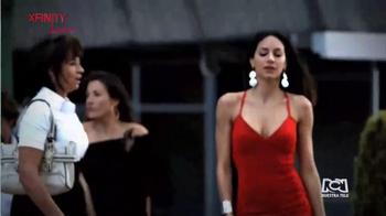XFINITY Latino TV Spot, 'Copa América Centenario' [Spanish] - Thumbnail 8