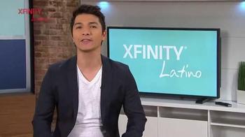 XFINITY Latino TV Spot, 'Copa América Centenario' [Spanish] - Thumbnail 9