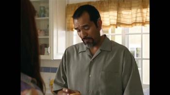 Adoption From Foster Care TV Spot, 'Papá hace las galletas' [Spanish] - Thumbnail 3