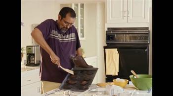 Adoption From Foster Care TV Spot, 'Papá hace las galletas' [Spanish] - Thumbnail 6