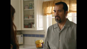 Adoption From Foster Care TV Spot, 'Papá hace las galletas' [Spanish] - Thumbnail 8