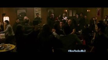 Now You See Me 2 - Alternate Trailer 14