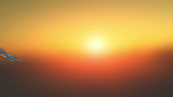 Solar Shield TV Spot, 'Now U Know' - Thumbnail 1