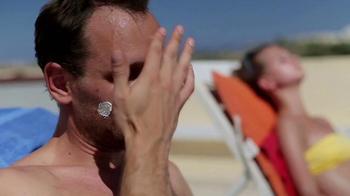 Solar Shield TV Spot, 'Now U Know' - Thumbnail 2
