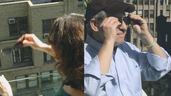 Solar Shield TV Spot, 'Now U Know' - Thumbnail 5