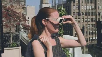 Solar Shield TV Spot, 'Now U Know' - Thumbnail 6