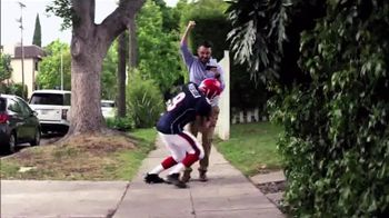 Sports Jeopardy!: The Mobile Game TV Spot, 'The Game is in Your Hands' - 1 commercial airings