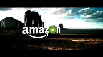 Amazon Prime Instant Video TV Spot, 'Unlimited Streaming' - Thumbnail 2