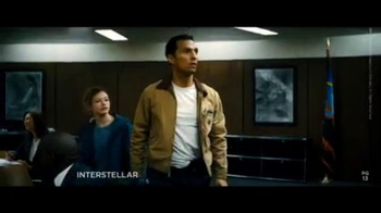 Amazon Prime Instant Video TV Spot, 'Unlimited Streaming' - Thumbnail 4