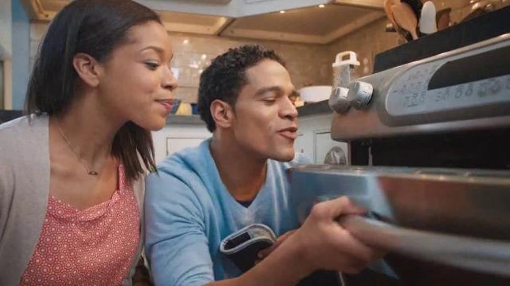 Premio Foods TV Commercial, 'Kitchen Helpers'