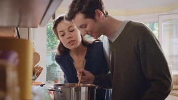 Premio Foods TV Spot, 'Kitchen Helpers' - Thumbnail 1