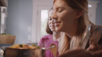 Premio Foods TV Spot, 'Kitchen Helpers' - Thumbnail 3