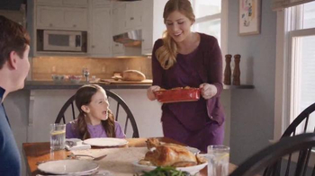 Premio Foods TV Spot, 'Kitchen Helpers' - Thumbnail 7