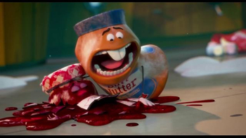 Sausage Party - Thumbnail 9