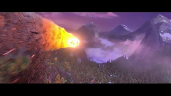 Ice Age: Collision Course - Alternate Trailer 3