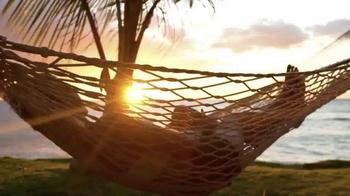 Kia Evento Summer's On Us TV Spot, 'Disfruta más el verano' [Spanish] - Thumbnail 2