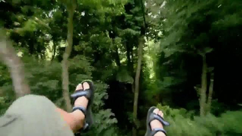 Kia Evento Summer's On Us TV Spot, 'Disfruta más el verano' [Spanish] - Thumbnail 3