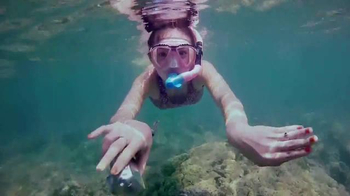 Kia Evento Summer's On Us TV Spot, 'Disfruta más el verano' [Spanish] - Thumbnail 9