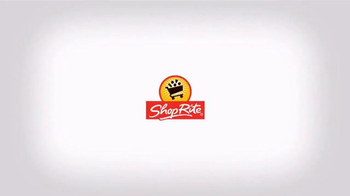 ShopRite TV Spot, 'Price Break: Ground Beef' - Thumbnail 1