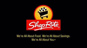 ShopRite TV Spot, 'Price Break: Ground Beef' - Thumbnail 9